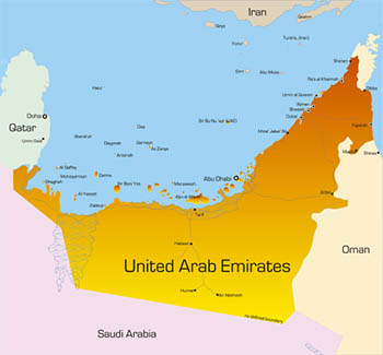 Map_of_UAE